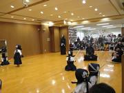 kenndou3.JPG